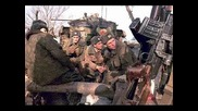 Armenian And Russian Forces (S. O. A. D. - ATTACK)
