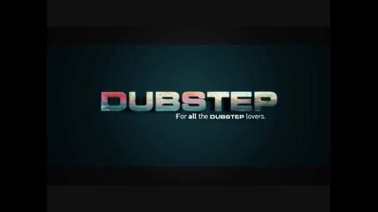 • » Dubstep mix • »