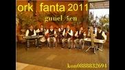 ork.fanta 2011-acilish