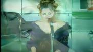 Lara Fabian - Je T'aime ( Official Video Clip) Hd 720p