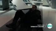 """""""Терминатор: Спасение"""" на 6 май от 20.00 ч. по NOVA"""