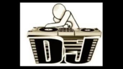 Iliqn ft. Dge Bebo - Chikita Mix