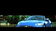 Celia ft Mohombi - Love 2 Party ( Официално видео ) ft. Costi