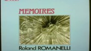 Roland Romanelli - Duel Amor