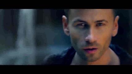 Yamira feat. Mattyas - Waterfalls (official Music Video)