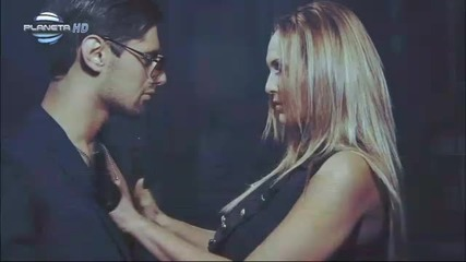 Глория - Почти непознати + Линк Официално видео