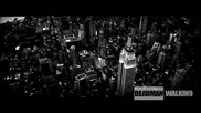 Jay - Z feat Alicia Keys - Empire state of mind | Official Video 2009