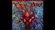Dio - Hollywood Black
