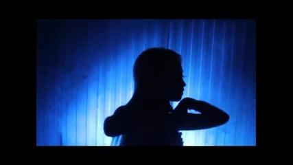 New Hit - Melissa - Бързи и яростни ( Официално Видео )