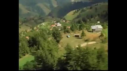 България - Земен Рай!!! Bulgaria - Heaven On Earth!!!