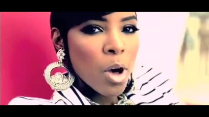 Превод! Nelly Feat. Kelly Rowland - Gone
