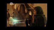 Nikita - Bg Preview - S02e04