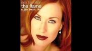 Erin Hamilton - The Flame (offer Nissim Remix
