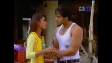 Alekh_rajvansh_&_sadhana_rajvans
