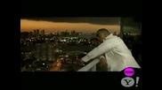 Timbaland Feat. Nicole Scherzinger & Keri Hilson - Scream