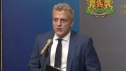 Москов за здравната реформа: Решения на съда се изпълняват