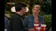 Дарма и Грег, епизод 20, сезон 04
