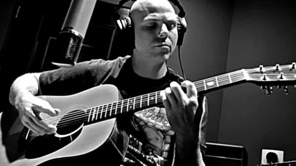 Stone Sour - Song 3 Acoustic