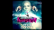 In The Screen ft Rachael Starr We Are The Night Erick Morillo