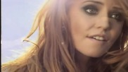Не Си Отивай Никога !! - превод - Mi Fugeis Pote – Zafiris Melas & Evita Sereti (видео: trokadero)