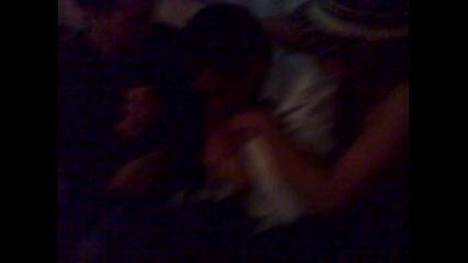 Иван пиян кат гъз