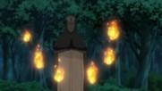 Boruto - Naruto Next Generations - 46 [вградени български субтитри]