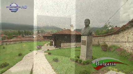 Kartini Ot Bulgaria Noncho Vodenicharov Vyara