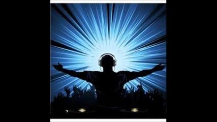 Гръцко 2013! Ellhnika Mix 2013