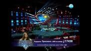Пресиана - Големите надежди - 26.03.2014 г.