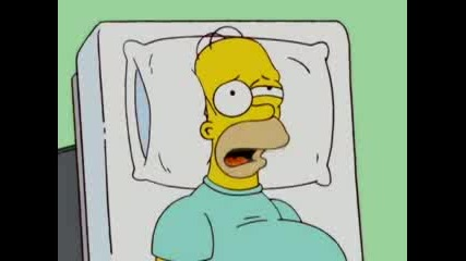 The Simpsons S19 Ep02