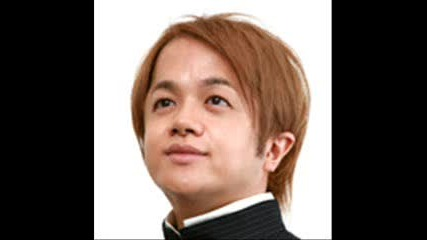 Yoshikazu Mera - Lascia ch`io pianga - Handel