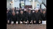 Нито бунтовниците, нито армията в Сирия спазват временното примирие