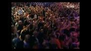 Medley - Babylon Sistem & Armagedon Live