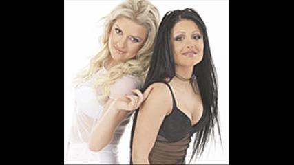 Марияна и Виктория - Маскаради