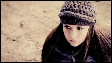 • Най-доброто от епизод 13 - The Vampire Diaries •