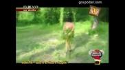 Деян Неделчев-1 Място-'господари На Ефира с 'пътешествие Из Азия'-2011