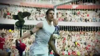 Sky Sports Premier League Season Review 2010-2011 hd
