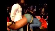 садистичен секс конкурс . танци танци секс