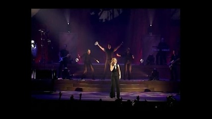 Lara Fabian - Alleluia prevod