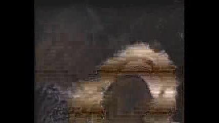 Lita Ford&ozzy Osbourne - If I Close