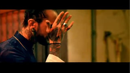 Travie Mccoy Need You [official Video]