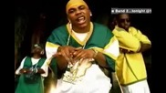Nelly, P Diddy, and Murphy Lee - Shake Ya Tailfeather [bad Boys 2 Soundtrack]