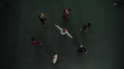 [превод] ikon - Love Scenario