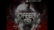 Offer Nissim feat. Maya - For Your Love Original Club Mix