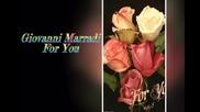 Giovanni Marradi - For You