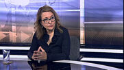 Антоанета Христова: Важно е да се знае дали Слави Трифонов играe с Румен Радев