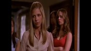 Buffy Chosen 7x22 Part 4