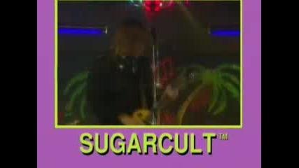 Sugarcult-do it alone