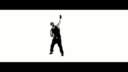 Sean Cross Feat Swizz Beatz - Ready Rea