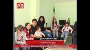 /20.05.2014/ Пп Атака дари средства на многодетно българско семейство